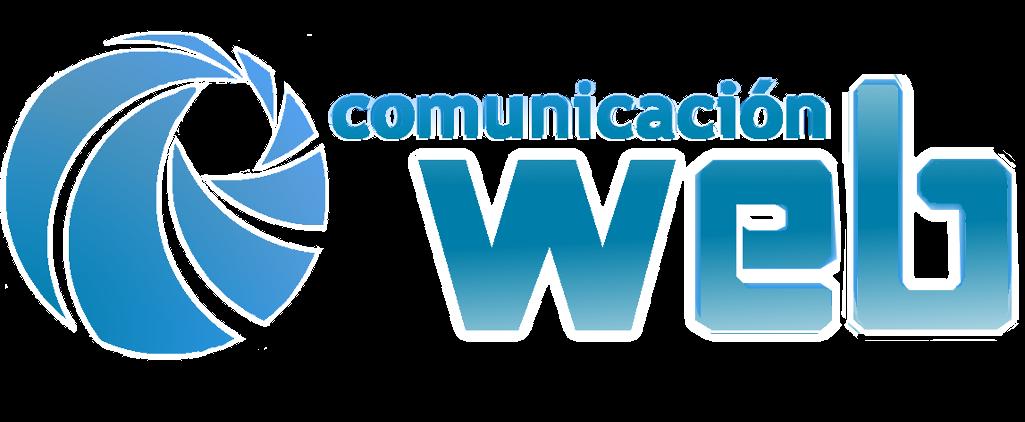 Comunicación Web